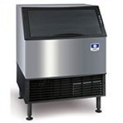Under Counter Ice Maker (4)