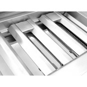 Radiant Broilers (8)