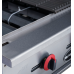 36″ Gas Radiant Boiler