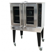 Convection Ovens (8)